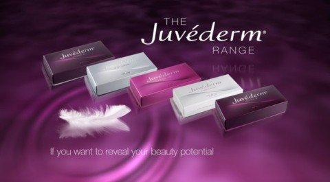 juvederm_offer_price_4